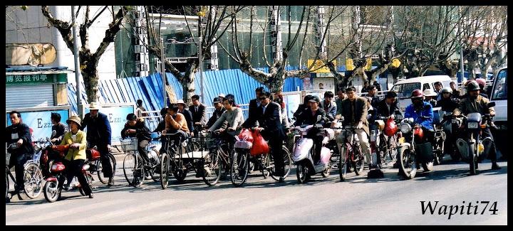 L'empire dans les nuages, Yunnan (Chine) 01%20Kunming