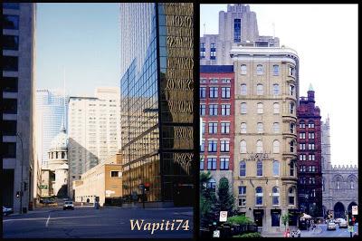 Québec, je me souviens... Montr%C3%A9al-buildings