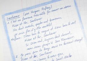 Les carnets d'Aude Chichen IMG_0799
