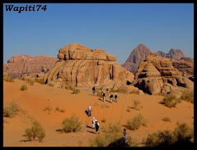 Jordanie : au pays des Nabatéens, des Grecs, des Croisés... et de Dame Nature ! Wadi%20Rum%20363