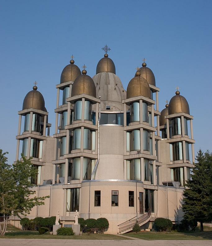 Najlepše crkve i katedrale  20-unusual-churches-p1-%20st-joseph