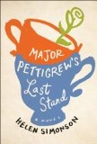 major - La Dernière conquête du Major Pettigrew de Helen Simonson - Page 2 516j-XIUImL._SL160_%5B2%5D