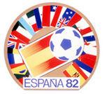 Điểm danh linh vật và biểu trưng của các kỳ World Cup từ năm 1966 150px-1982_Football_World_Cup_logo
