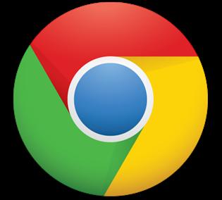 Google pondera mudar logótipo do Chrome Chrome-novo%5B11%5D