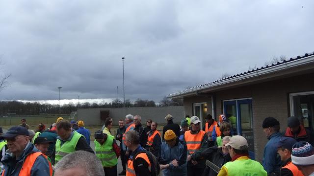 12-13/03/ 2011: 110km Marche dans le Zuid-Westhoek (NL) Zuidwesthoek%20005