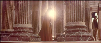 Barabbas Barabbas4