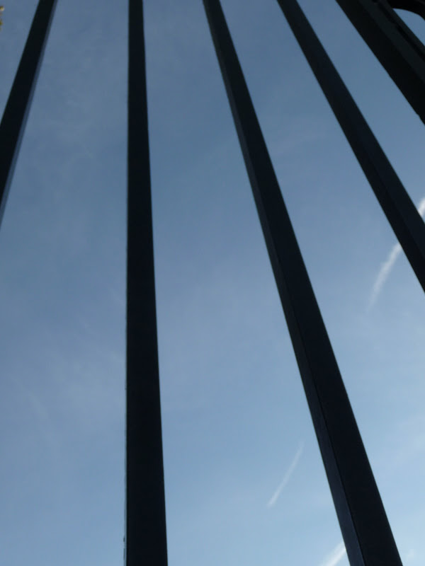 Rails dans le paysage... 2009_06_23__05_Rails_Grille_P1040821