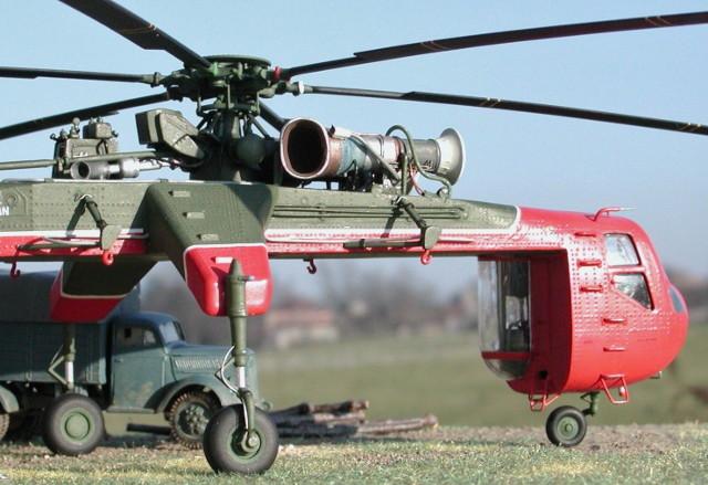 Fototeka e Forumit Sikorsky-S-64-Skycrane-Revell-15