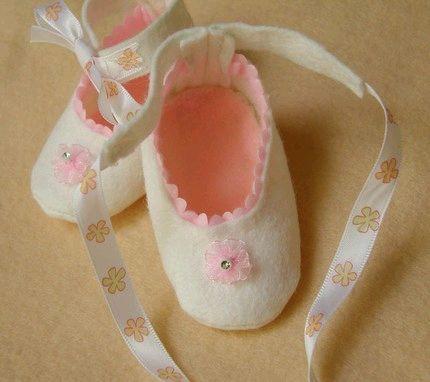 خياطة احذية للاطفال رائعة جدا Sapatimho%2010
