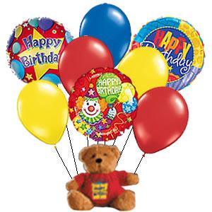 Happy Birthday M2M! Kidshappybirthdaysz9