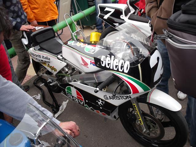 Huvo Casal 80 GP Vicente Rocher. DSCF2270