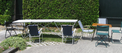 10-07-2010 RUTA MINERA. LA ARBOLEDA (Bizkaia) 91%2Cmesa-para-10-y-sillas