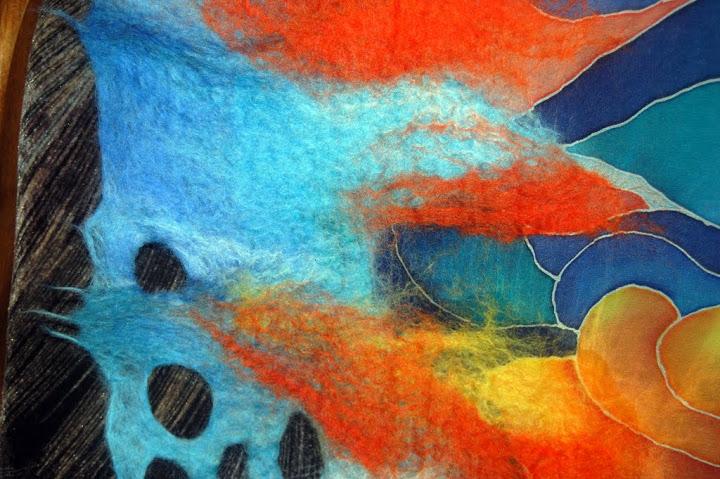 шелковый шарфик DSC_3020