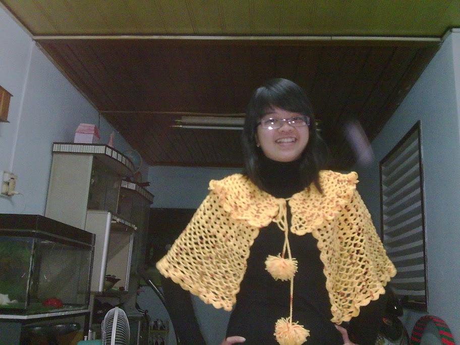 Khanhha và những cuộn len nhỏ!!! - Page 2 Ga%CC%80044