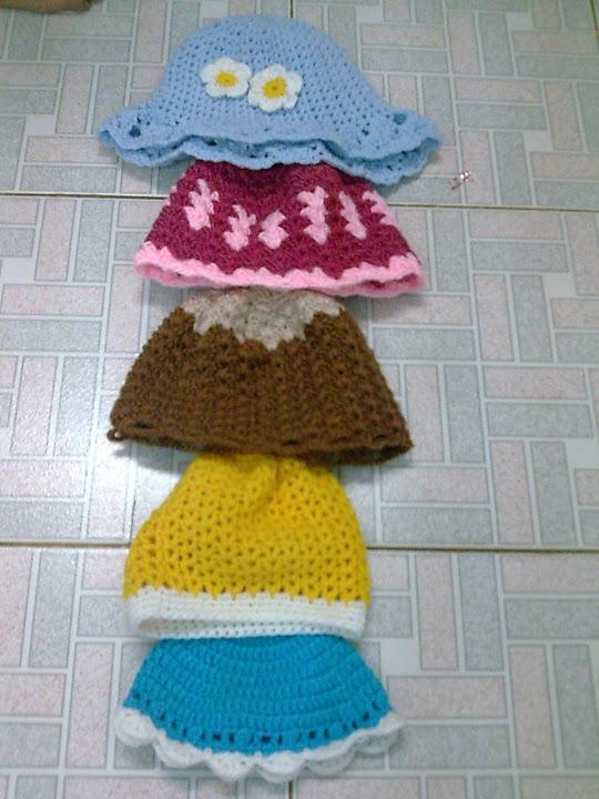 Khanhha và những cuộn len nhỏ!!! - Page 2 G%C3%A0009