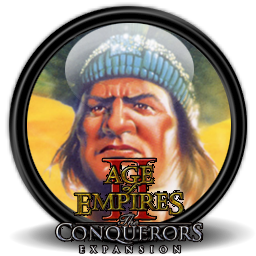 Age of Empires II Age%2520of%2520Empires%25202%2520Conquerors%2520Expansion
