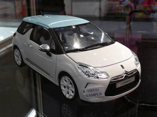 Citroën DS 3 Inside (Norev) Ds%203