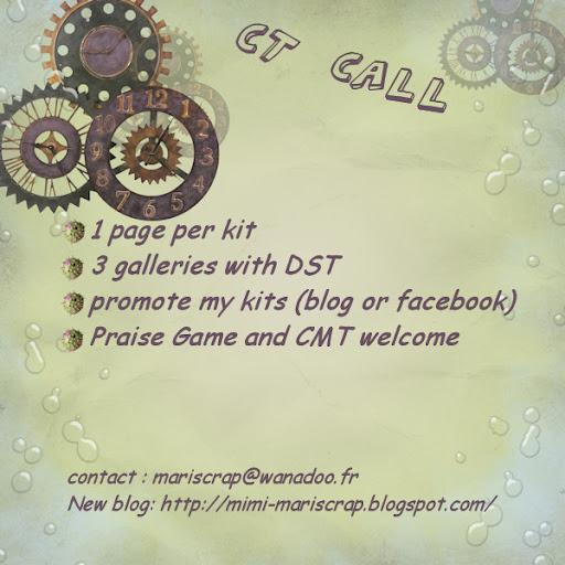 CT Call permanently Mariscrap_cookie_CALLENGLISH_600