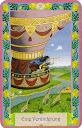 Signification des cartes KIPPER Mystiques 9