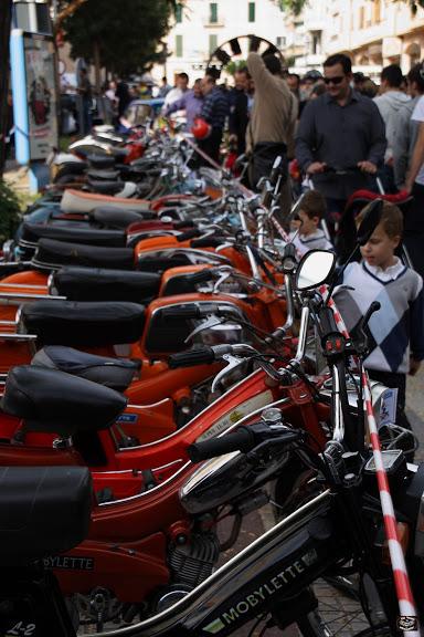 La Feria del Motor de Inca-10 IMG_77781