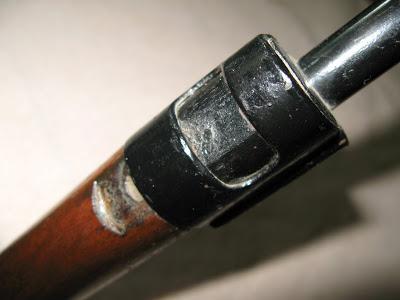 >>>>> restoration de mon Mauser Kar98a <<<<< Mauser%20%288%29