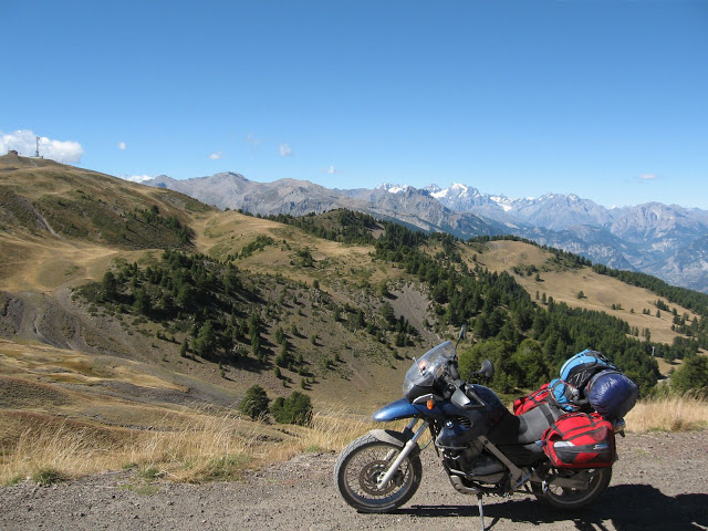 Essai F650GS Alpes%20CH-FR-IT%20-%20Du%2004%20au%2012.09.2010%20434