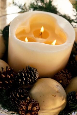 Plamen svijeća - Page 2 Pozadine-iphone-praznici031-Bozicne-slike