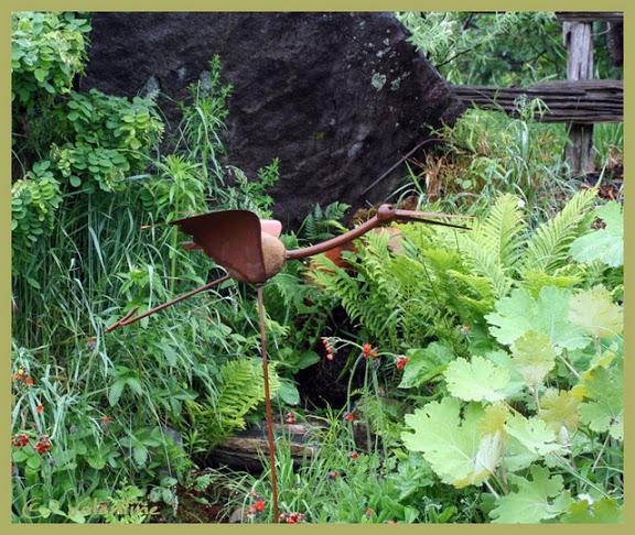 Petits nouveaux au jardin: déco. - Page 2 Deco10%2006%2010_0009RM