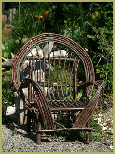 Petits nouveaux au jardin: déco. - Page 3 DecoJardin100717_96RM