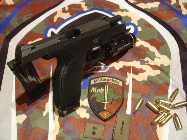 M9-A1 Steyr-3