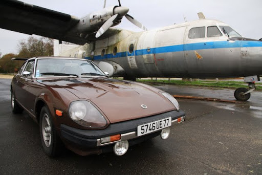 280zx IMG_4992
