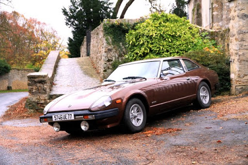 280zx IMG_4957