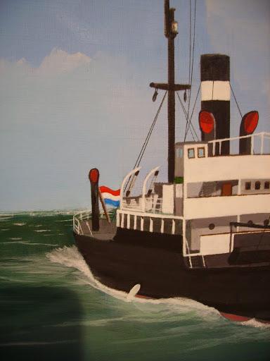 Peinture maritime : nouveau hobby ? IMGP2810