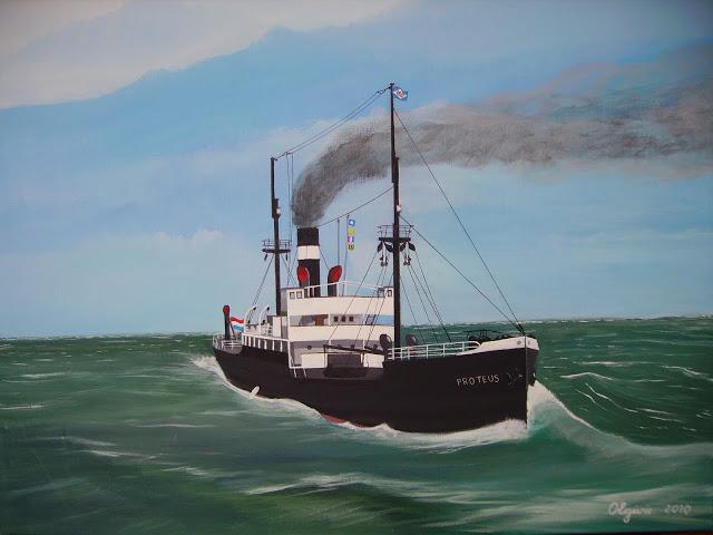 Peinture maritime : nouveau hobby ? IMGP2824