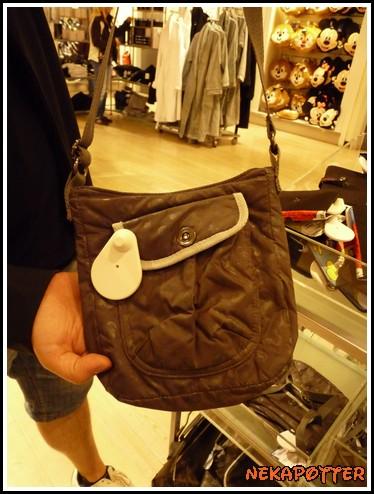 Les accros du shopping P1040871