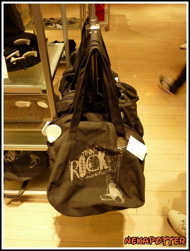 Les accros du shopping P1040878