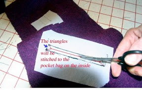 [TUTO] [POCHE] Différentes poches Slashed%20pockets%20with%20welts-1