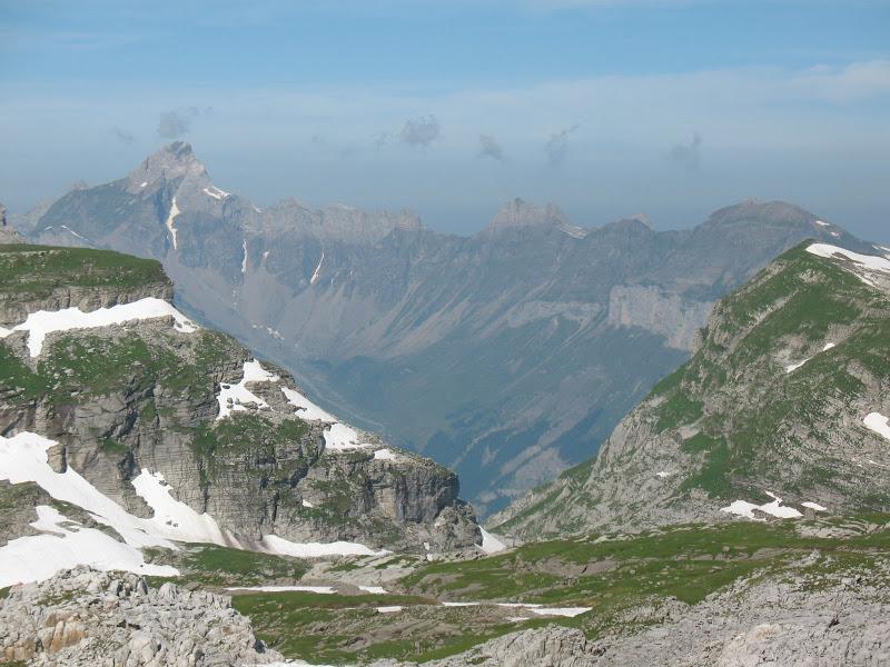 [Alpes 07-2010] quelques photos IMG_4190