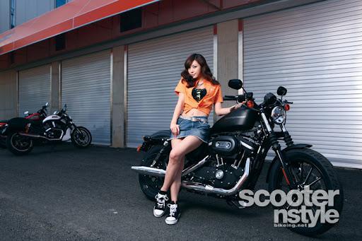 Câteva poze ... Jo%20Se%20Hee%20Scooter_007