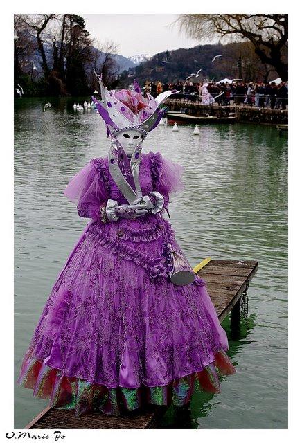 Sortie au Carnaval Vénitien d'Annecy 28/02 - Les Photos IMGP4637%202