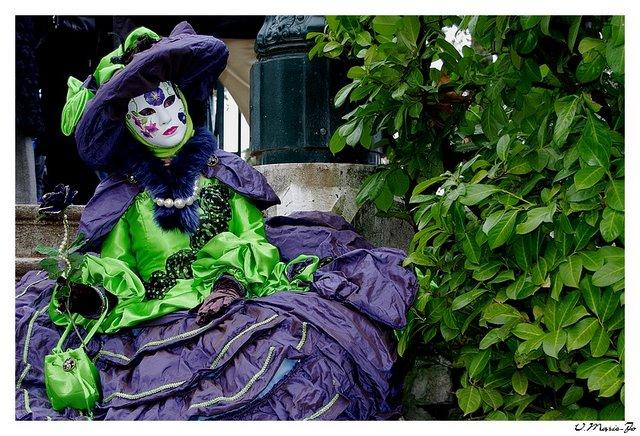 Sortie au Carnaval Vénitien d'Annecy 28/02 - Les Photos IMGP4648%203
