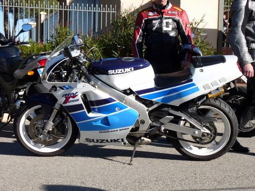 sunday ride 029