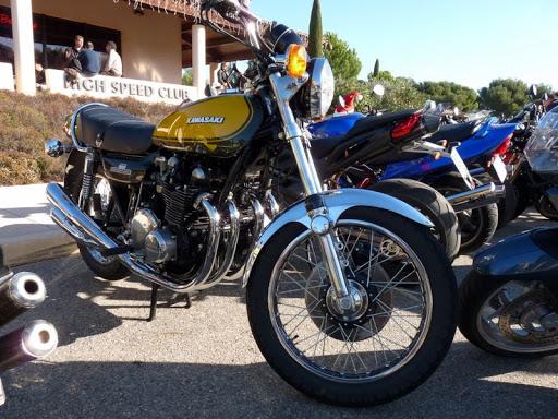 sunday ride 032