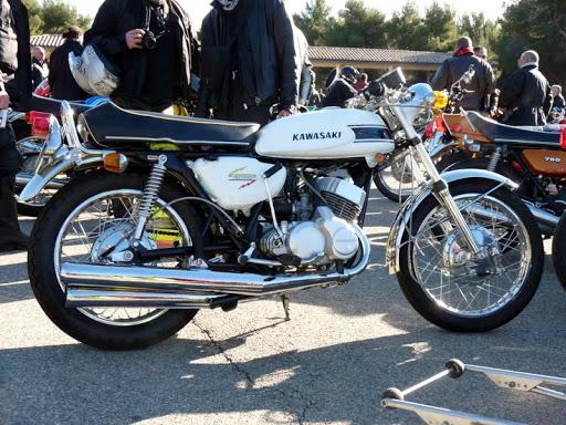 sunday ride 042