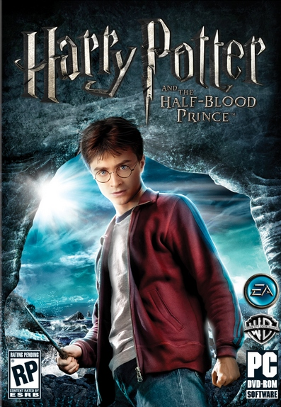Harry Potter IGRE Harry_potter_and_the_half_blood_prince_pc_box