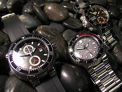 ORIS watches, what are your thoughts?? IMG_4223