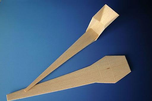 ملعقة وشوكة وسكين(ابداع*ابداع)صور Image017