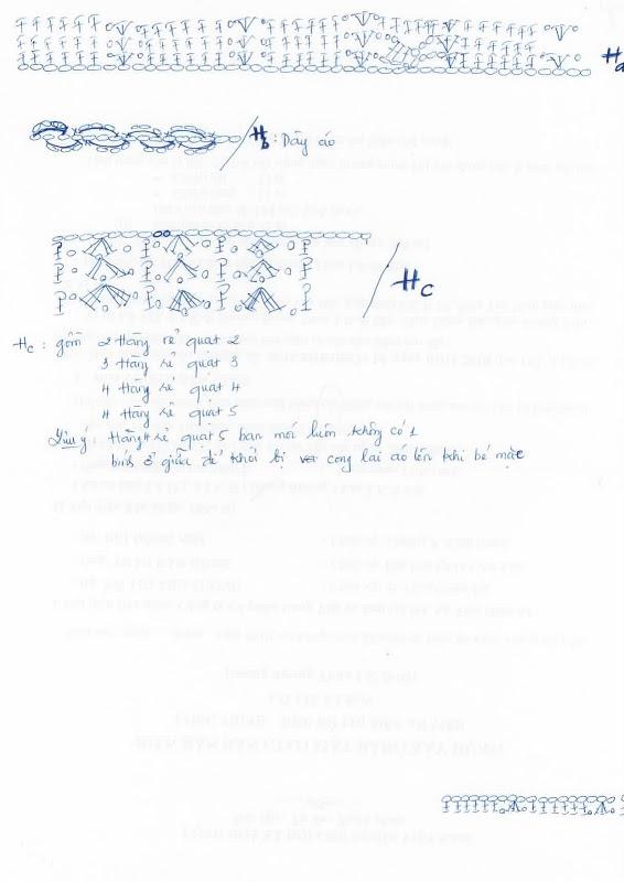 Nhà của Uyenchi79 - Page 4 Chichi