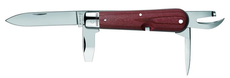 Le premier couteau de l'armée suisse Heritage_soldat%20new