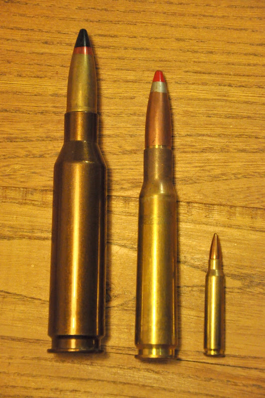 PTRS 14.5mm anti-char DSC_0064